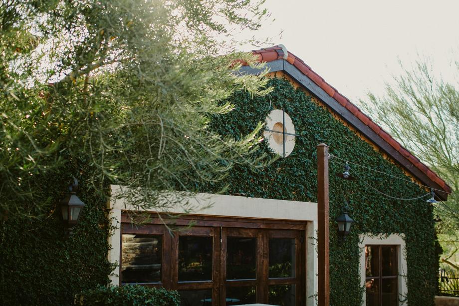 Jay and Jess, Weddings, Scottsdale, AZ-56
