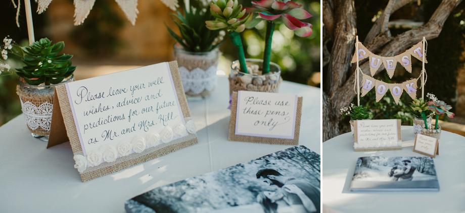 Jay and Jess, Weddings, Scottsdale, AZ-57