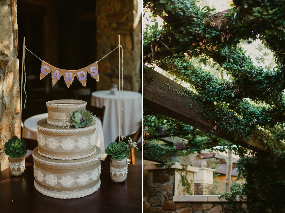 Jay and Jess, Weddings, Scottsdale, AZ-58