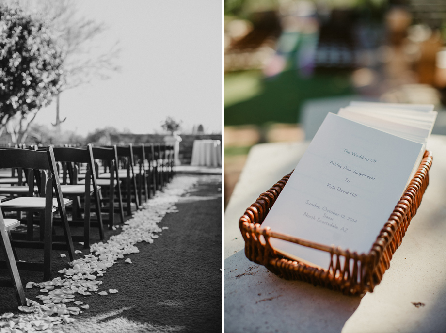 Jay and Jess, Weddings, Scottsdale, AZ-59