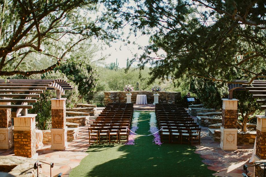 Jay and Jess, Weddings, Scottsdale, AZ-61