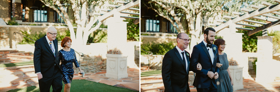 Jay and Jess, Weddings, Scottsdale, AZ-64