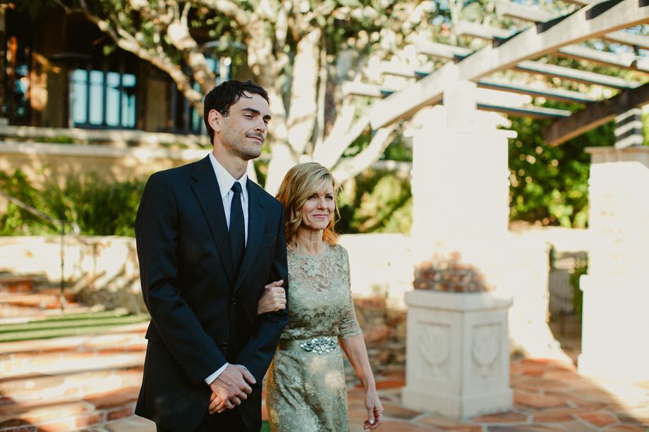 Jay and Jess, Weddings, Scottsdale, AZ-65