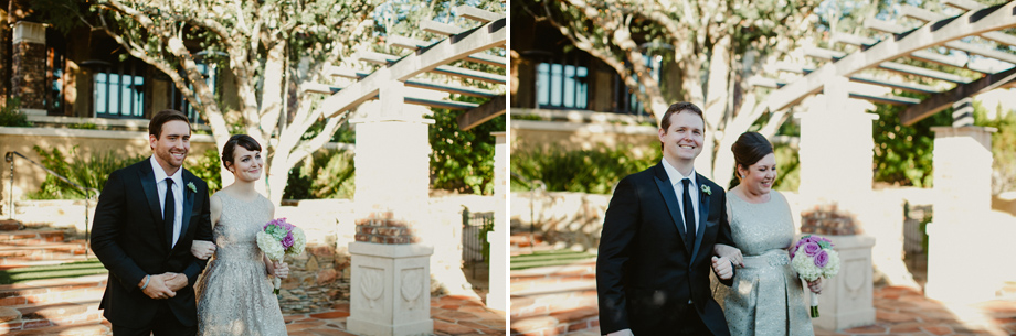 Jay and Jess, Weddings, Scottsdale, AZ-66