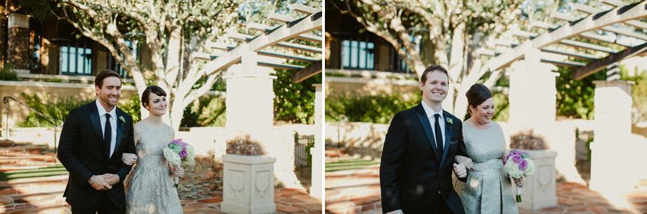 Jay and Jess, Weddings, Scottsdale, AZ-66