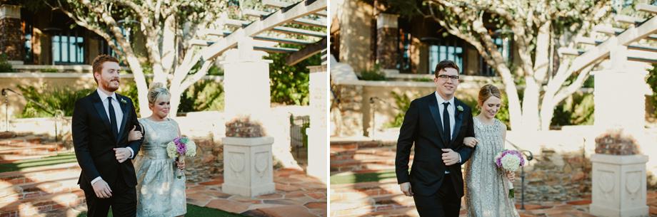 Jay and Jess, Weddings, Scottsdale, AZ-67