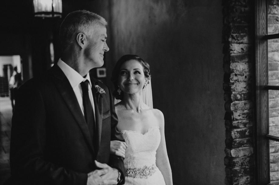 Jay and Jess, Weddings, Scottsdale, AZ-68
