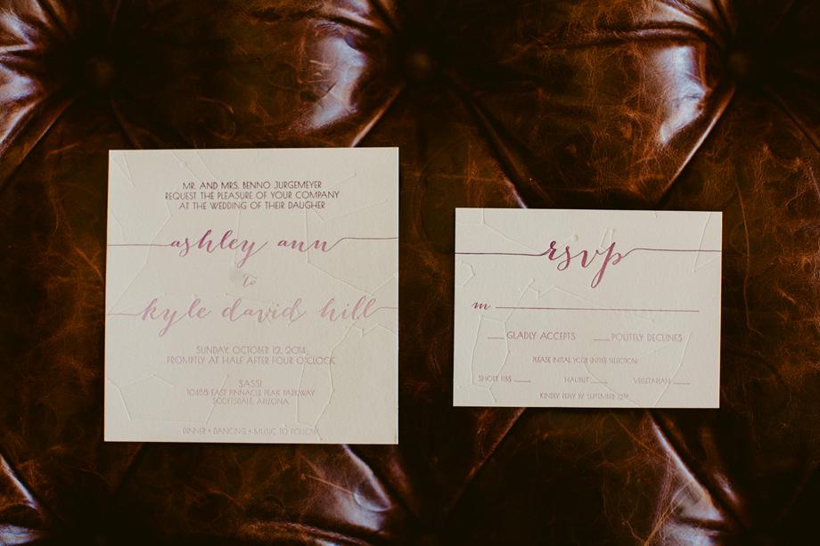 Jay and Jess, Weddings, Scottsdale, AZ-7