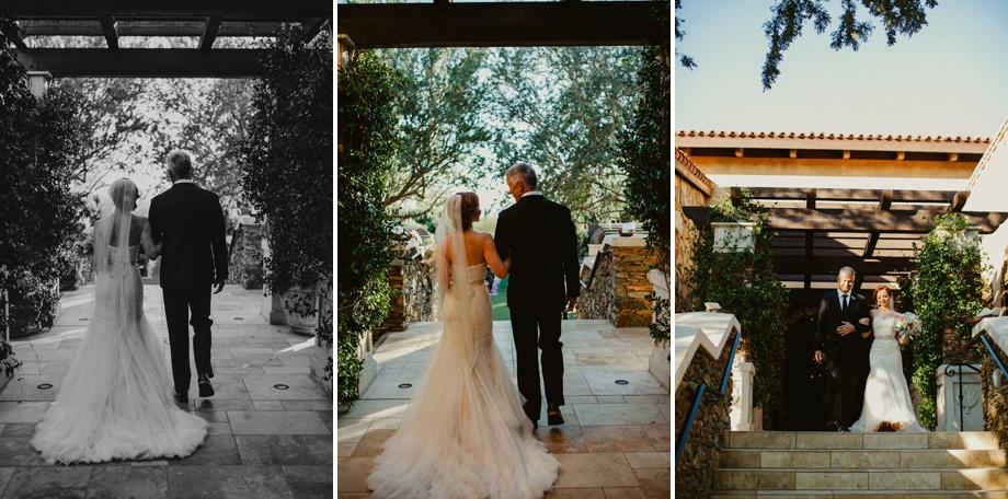 Jay and Jess, Weddings, Scottsdale, AZ-70