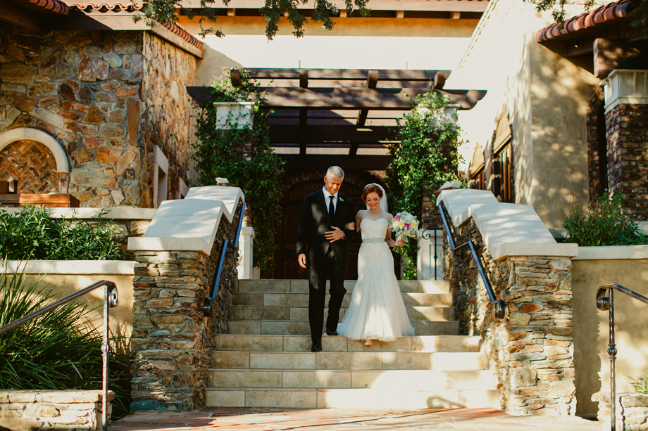 Jay and Jess, Weddings, Scottsdale, AZ-71