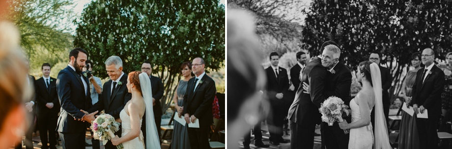 Jay and Jess, Weddings, Scottsdale, AZ-73