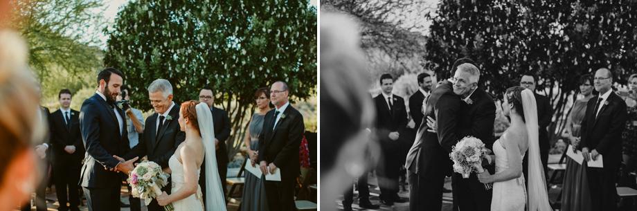 Jay and Jess, Weddings, Scottsdale, AZ-73