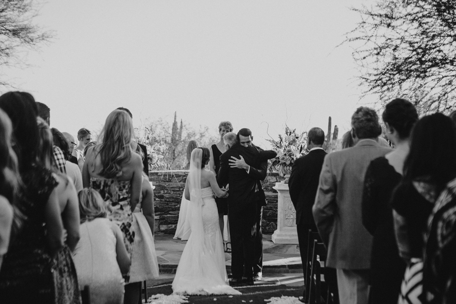 Jay and Jess, Weddings, Scottsdale, AZ-74