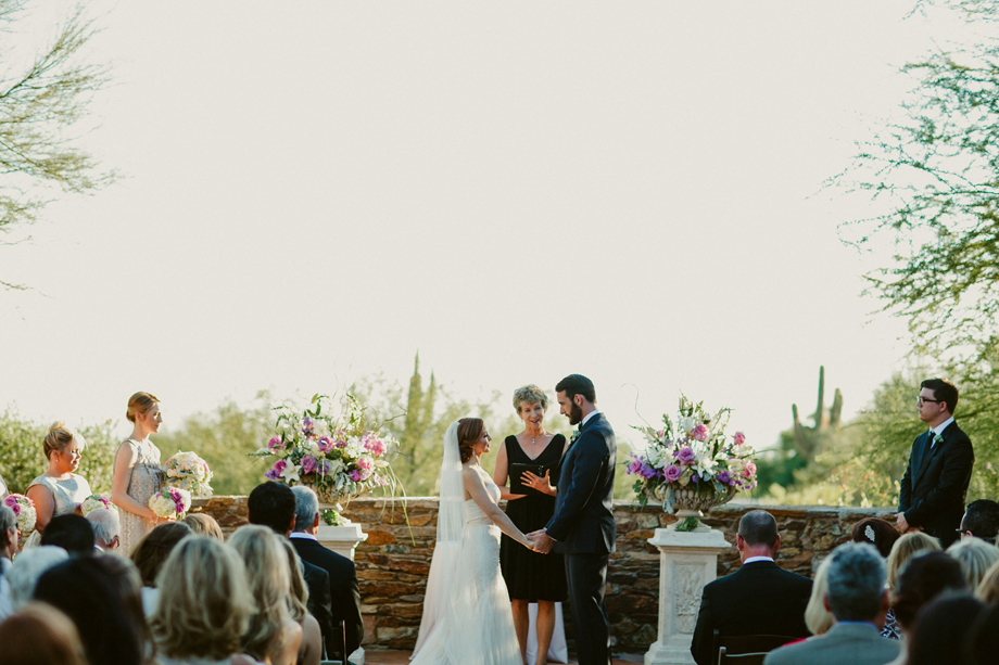 Jay and Jess, Weddings, Scottsdale, AZ-75