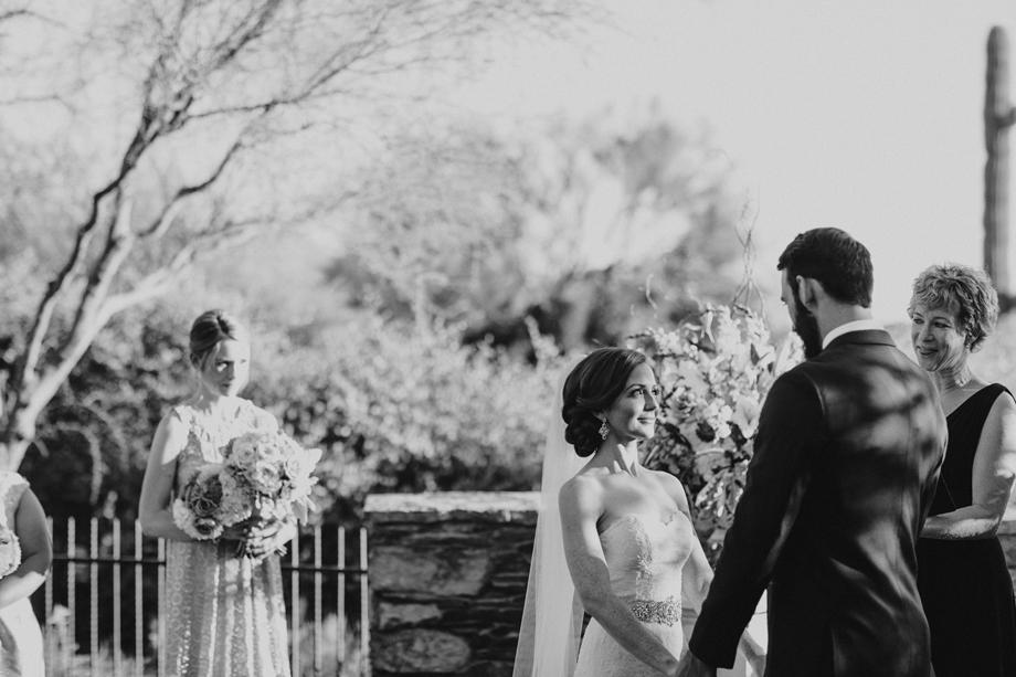 Jay and Jess, Weddings, Scottsdale, AZ-76