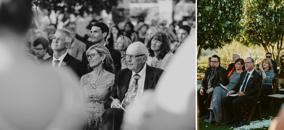 Jay and Jess, Weddings, Scottsdale, AZ-77
