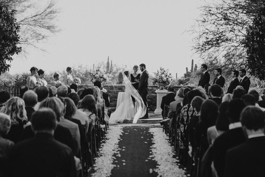 Jay and Jess, Weddings, Scottsdale, AZ-79