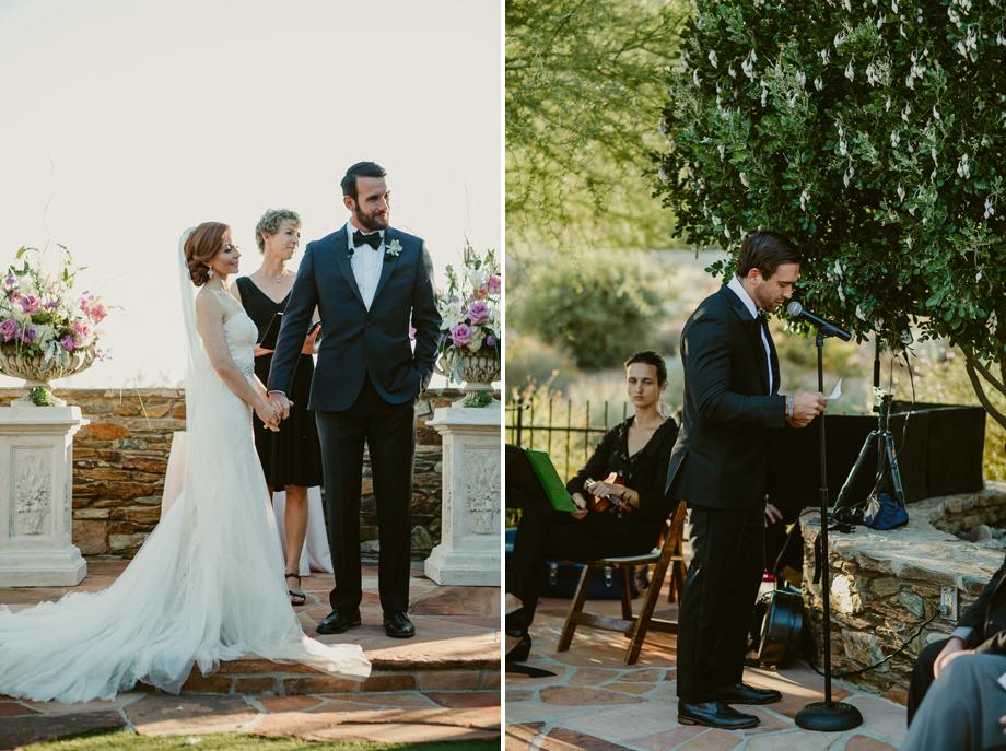 Jay and Jess, Weddings, Scottsdale, AZ-80