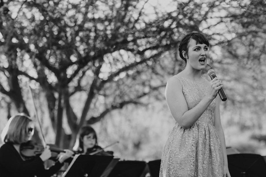 Jay and Jess, Weddings, Scottsdale, AZ-81