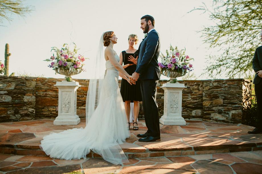 Jay and Jess, Weddings, Scottsdale, AZ-82