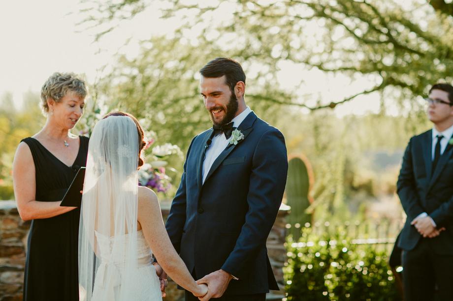 Jay and Jess, Weddings, Scottsdale, AZ-83
