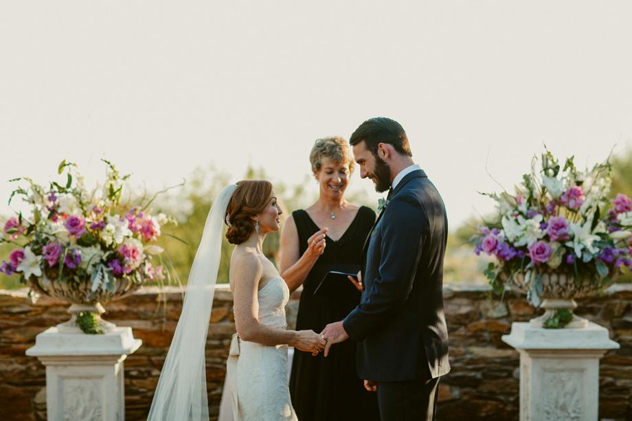 Jay and Jess, Weddings, Scottsdale, AZ-84