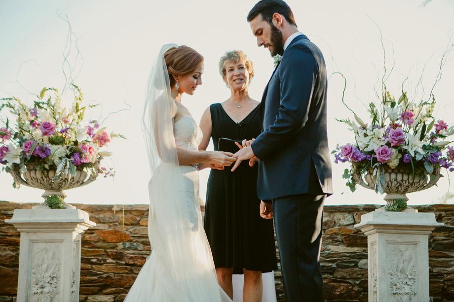 Jay and Jess, Weddings, Scottsdale, AZ-85
