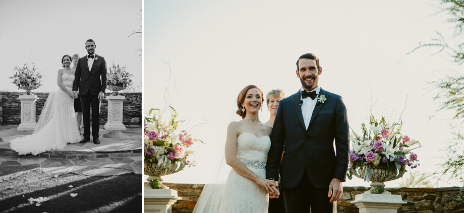 Jay and Jess, Weddings, Scottsdale, AZ-86
