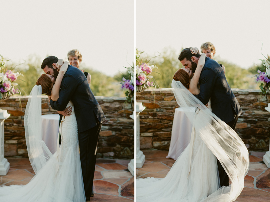 Jay and Jess, Weddings, Scottsdale, AZ-87