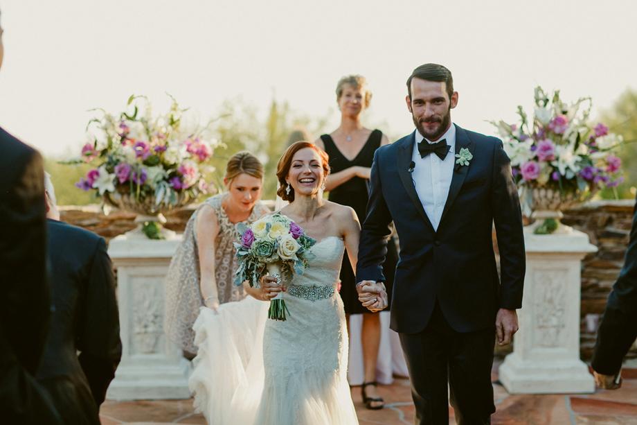 Jay and Jess, Weddings, Scottsdale, AZ-88