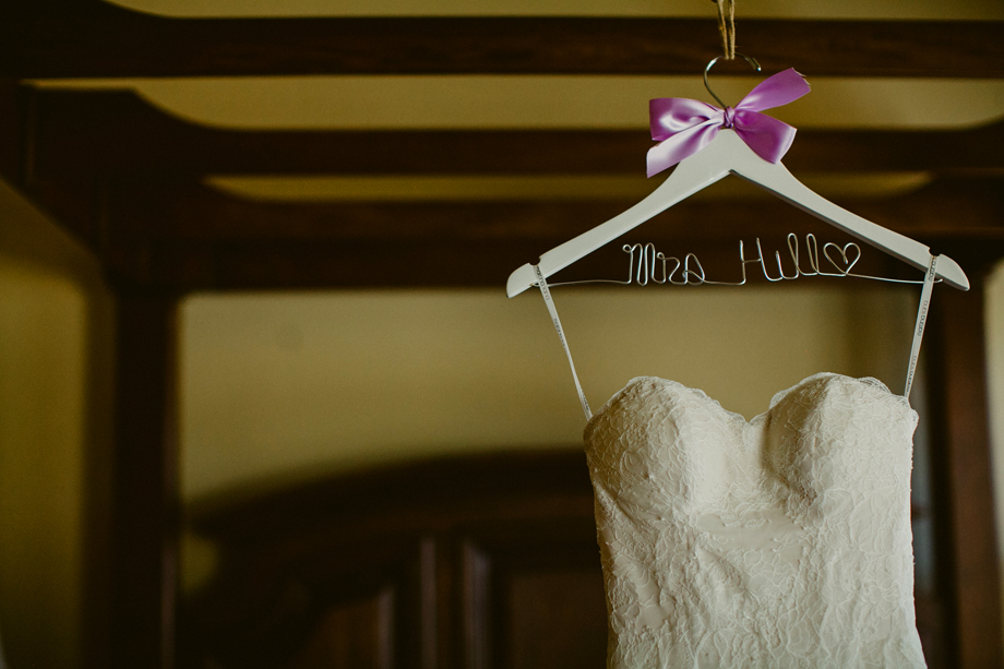 Jay and Jess, Weddings, Scottsdale, AZ-9