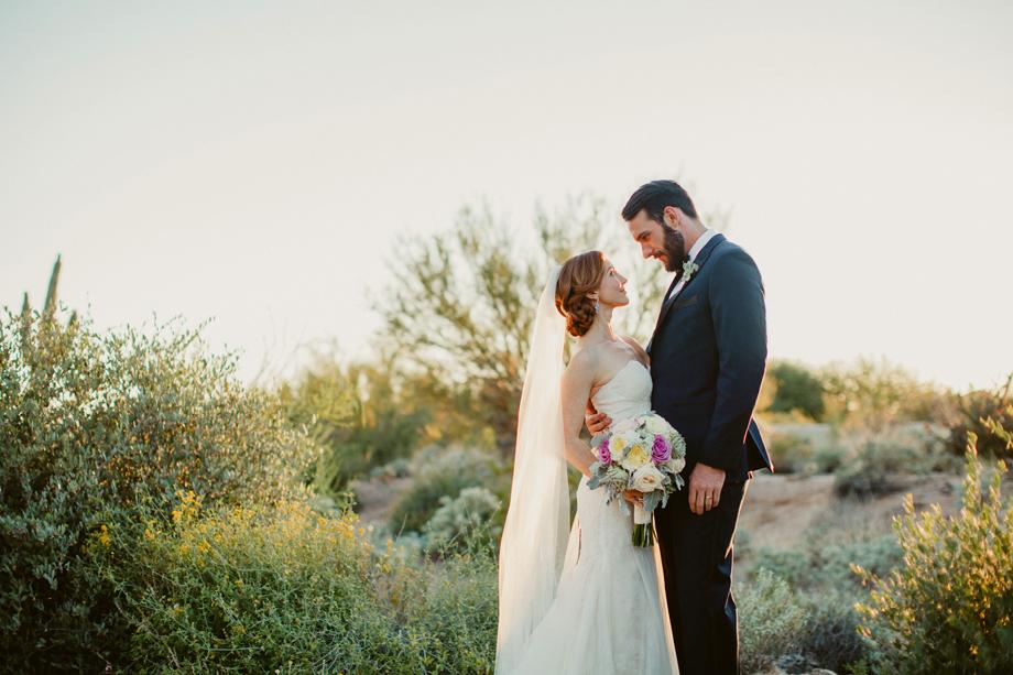 Jay and Jess, Weddings, Scottsdale, AZ-91