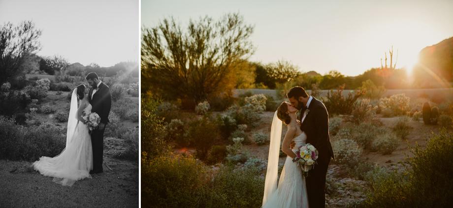 Jay and Jess, Weddings, Scottsdale, AZ-92