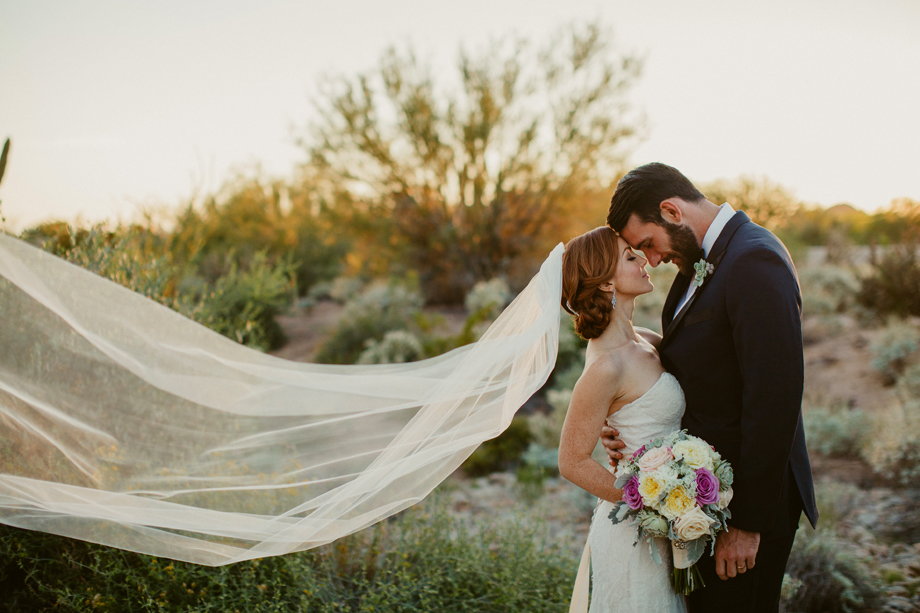 Jay and Jess, Weddings, Scottsdale, AZ-93