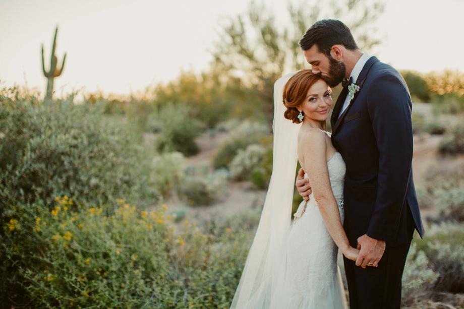 Jay and Jess, Weddings, Scottsdale, AZ-94