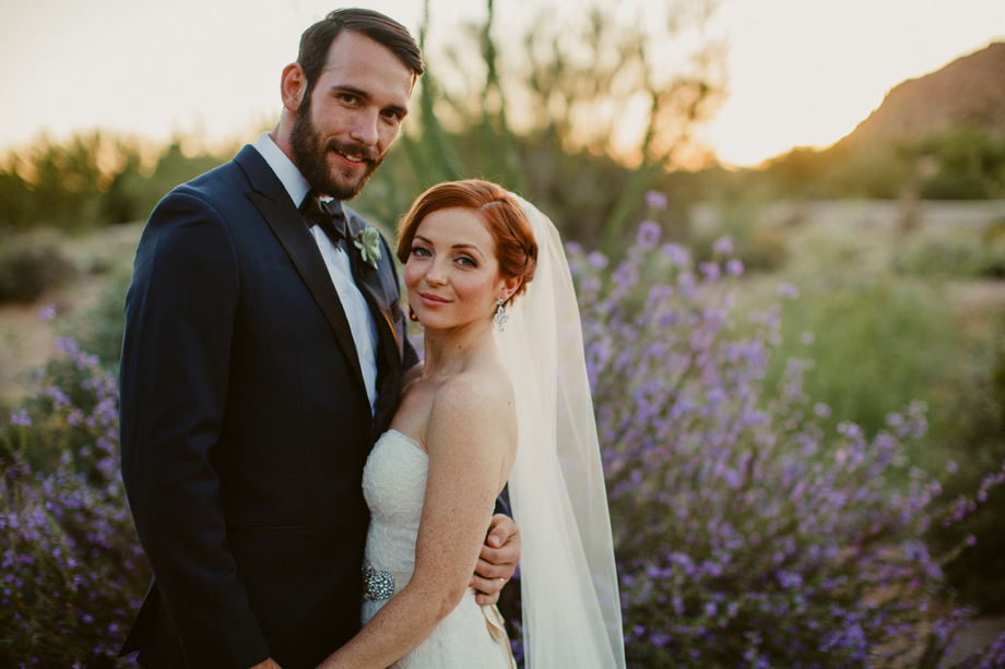 Jay and Jess, Weddings, Scottsdale, AZ-96