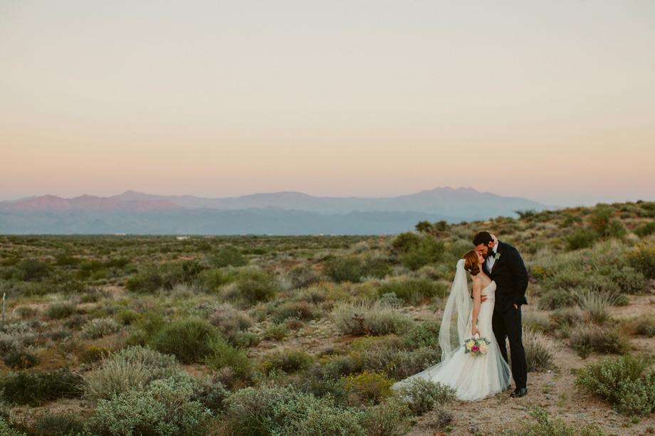 Jay and Jess, Weddings, Scottsdale, AZ-97