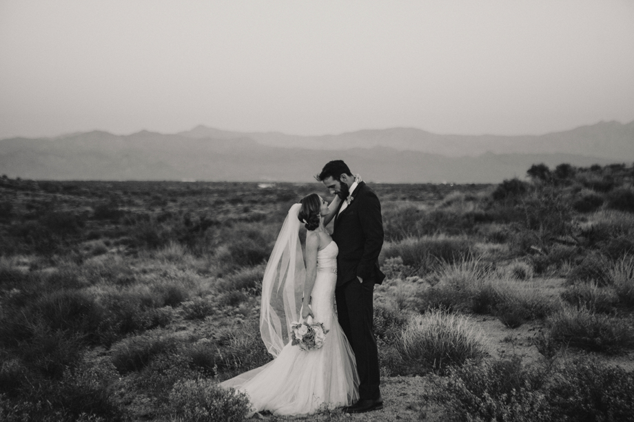 Jay and Jess, Weddings, Scottsdale, AZ-98
