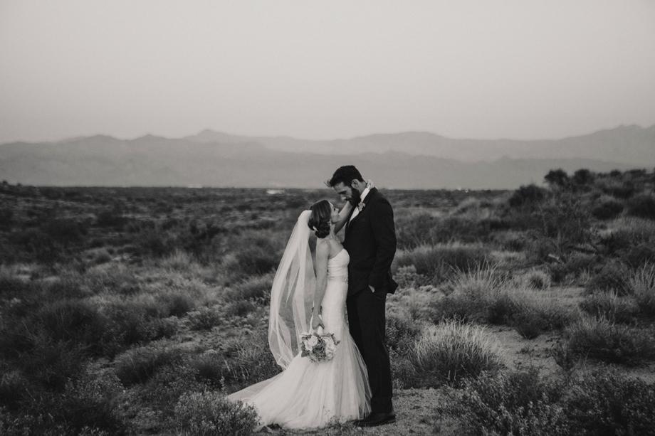 Jay and Jess, Weddings, Scottsdale, AZ-98