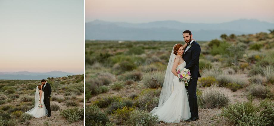 Jay and Jess, Weddings, Scottsdale, AZ-99