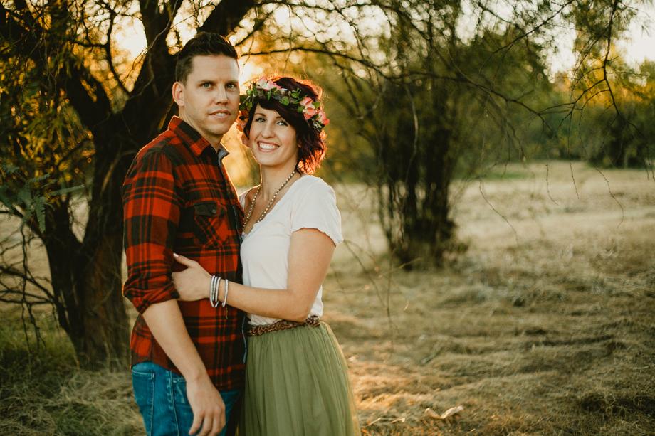 Jay + Jess, Lifestyle, Phoenix, AZ-15