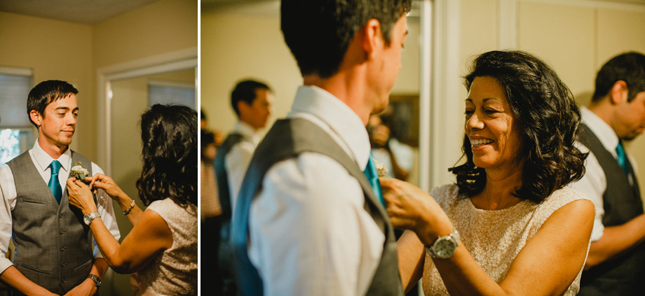 Jay and Jess, Weddings, Gilbert, AZ-20