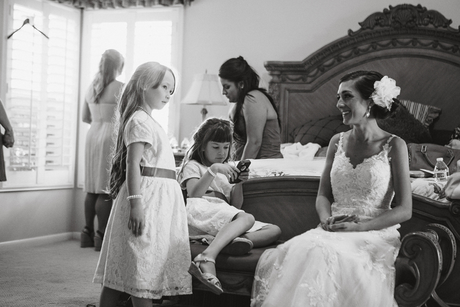 Jay and Jess, Weddings, Gilbert, AZ-21
