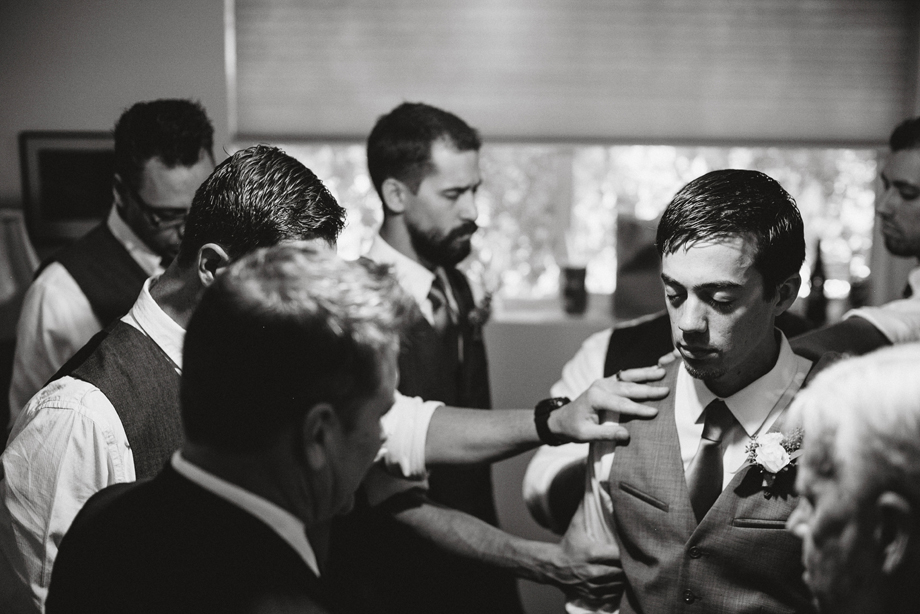 Jay and Jess, Weddings, Gilbert, AZ-22