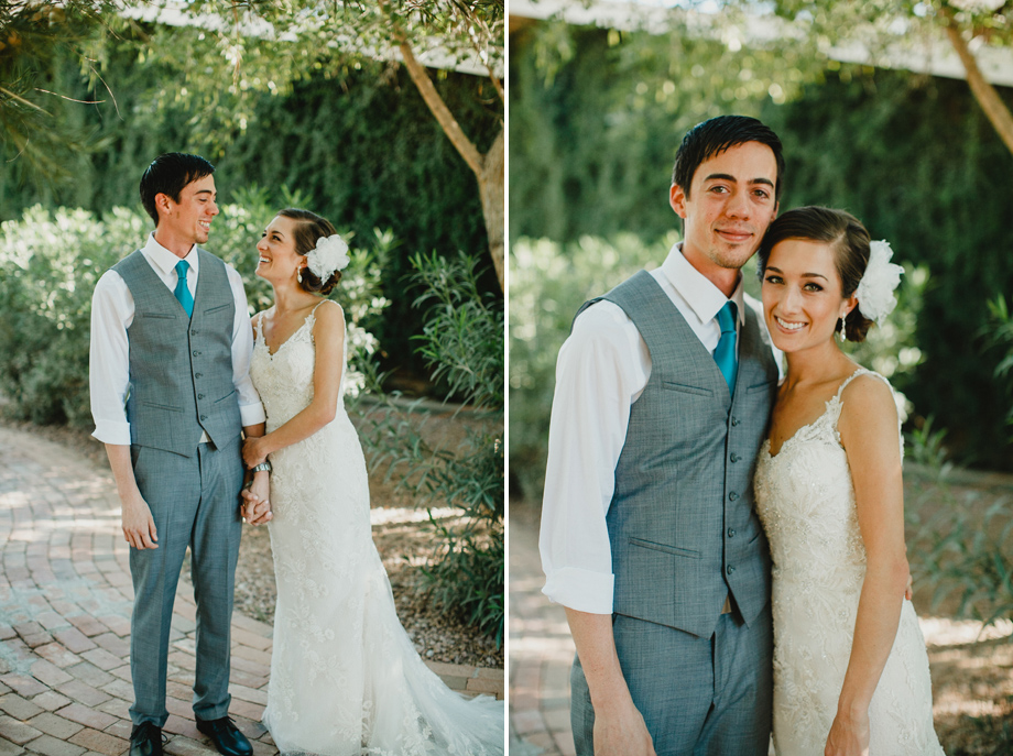 Jay and Jess, Weddings, Gilbert, AZ-29(1)