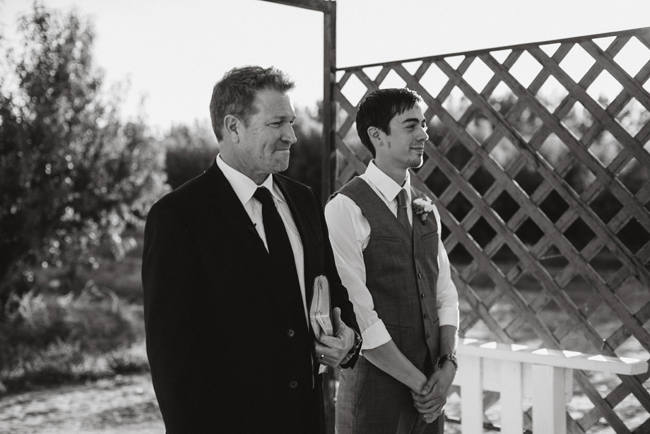 Jay and Jess, Weddings, Gilbert, AZ-56