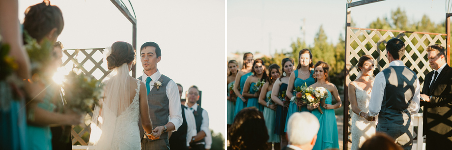Jay and Jess, Weddings, Gilbert, AZ-60
