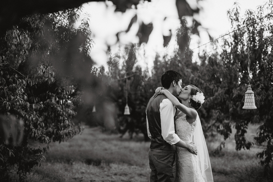 Jay and Jess, Weddings, Gilbert, AZ-76
