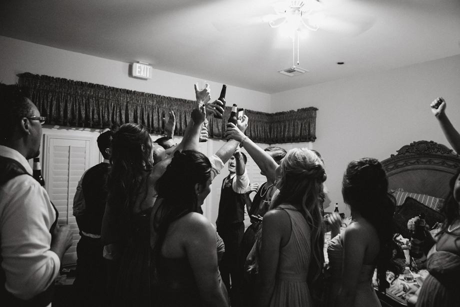 Jay and Jess, Weddings, Gilbert, AZ-79