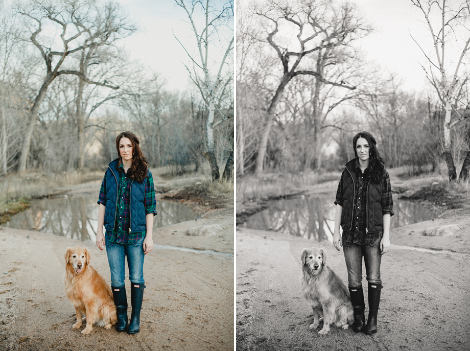 Jay + Jess, Senior Session, Prescott, AZ-3.jpg